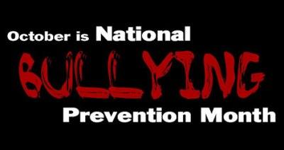 national-bullying-preventio