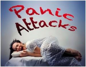 panic-attack-300x235