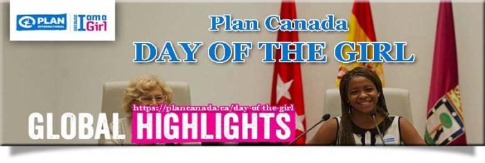Plan Canada Header