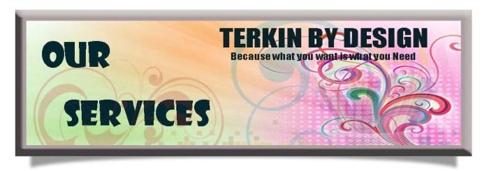terkin-by-design-banner55