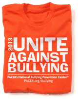 Unite Against Bullying on Unity Day, Oct. 9 (4/6)