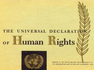 universal-declaration-of-human-rights1