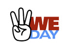 we-day