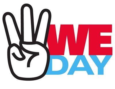 weday-logo