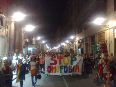 800px-Palermo_Against_Homophobia_8