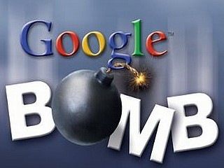 google_bomb_543807590