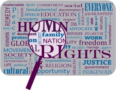humanrightsprimergraphic_3