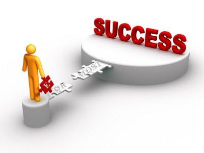 successTop1