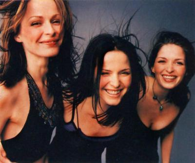 the_corrs3