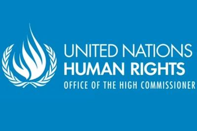 UN_Human_Rights_Commissioner_550
