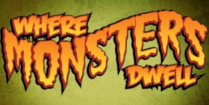 Where-Monsters-Dwell-wide-560x282