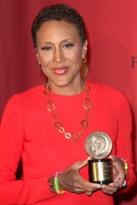 robin-roberts-at-peabody-awards