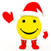 smiley-face-clip-art-938275