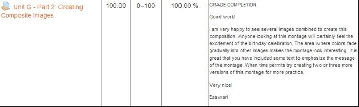 Grades- View.clipular (6)