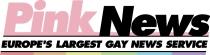 pink_news_logo (2)