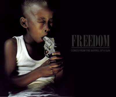 Suicide_boy_freedom_cover