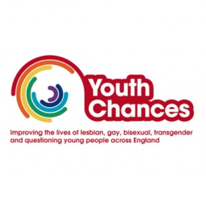 Youth_Chances_project_logo1 (2)