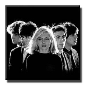blondie-five,jpg