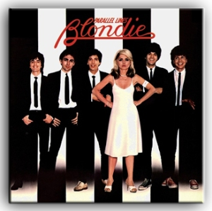 blondie-three