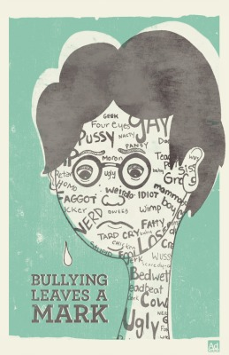 Bully Poster Series_1_1