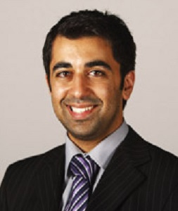 Humza Yousaf: 'Scotland will play her part