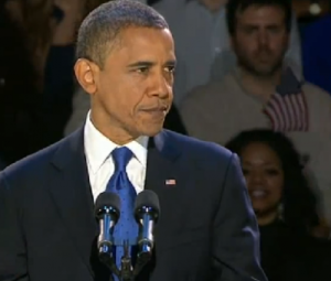 President_Barack_Obama_Victory_Speech_5_2