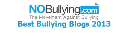 top bullying blogs 2013