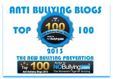 top-bullying-blogs2013