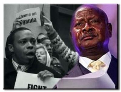 Uganda_President_Anti-Homosexuality_Bill_protest_3_0_0_0