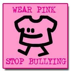 ware-pink
