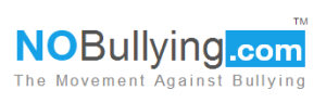 CyberBullying Survey - No Bullying-Expert Advice On Cyber Bullying & School Bullying.clipular