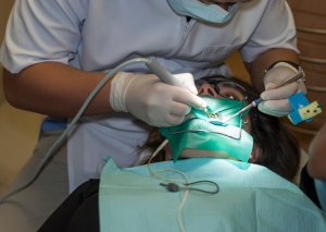 30well_dentist-tmagArticle