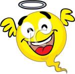A_Smiley_Face_Angel_091221-152232-622009