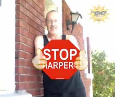 stop-har-me