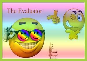 the-evaluator