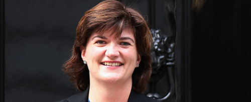 5025.Nicky Morgan.png-500x0