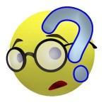 confused-nerd-emoticon