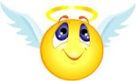 Smiley_Angel_Wings_Halo