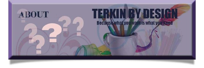 terkin-by-design-banner4-redesign