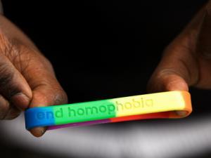 africa-homophobia_10.02.14
