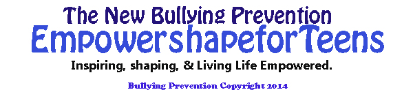 Empower-shape