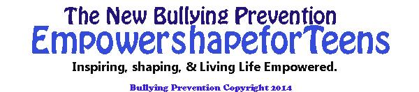 empower-shape1