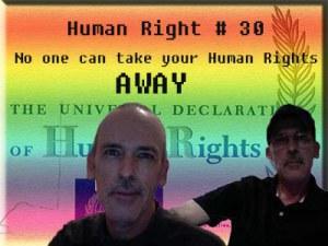 universal-declaration-of-human-rights2