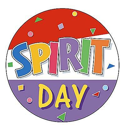 spiritdaylogo