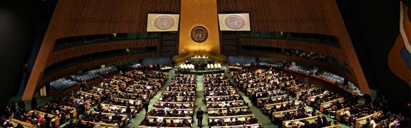 General-Assembly-website-image