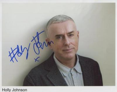 holly-johnson-limited-print-1-jpg