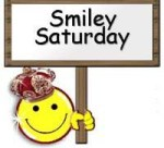 smiley-saturday-2