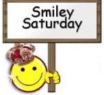 smiley-saturday-2