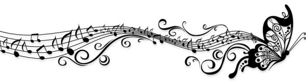 butterfly_music_notes