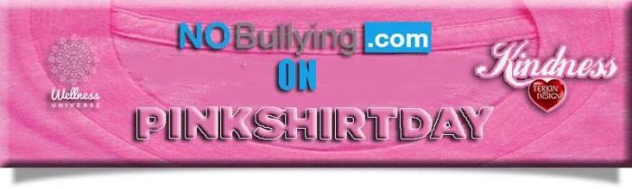no-bullying2